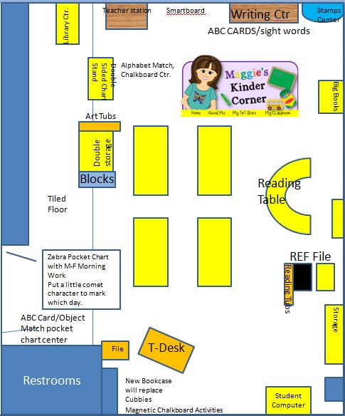 create a classroom floor plan find this pin and more on