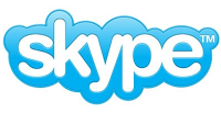 An Exercise in Diversity–Skype Visits