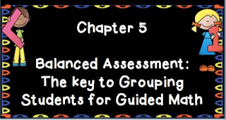 guidedmath chapter 5 title