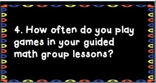 guidedmath chapter 6 question 4