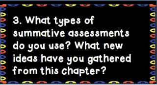 guidedmath chapter5 question3