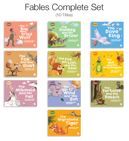 fables_complete_set_500