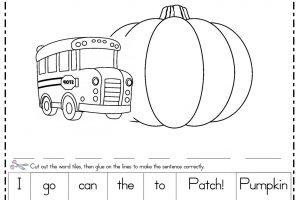 Ahhh…Fall!! Love Pumpkins and Johnny Appleseed FREEBIES!