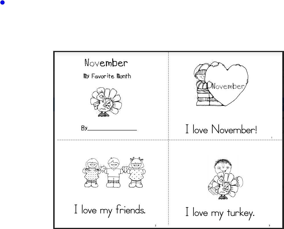 november-book