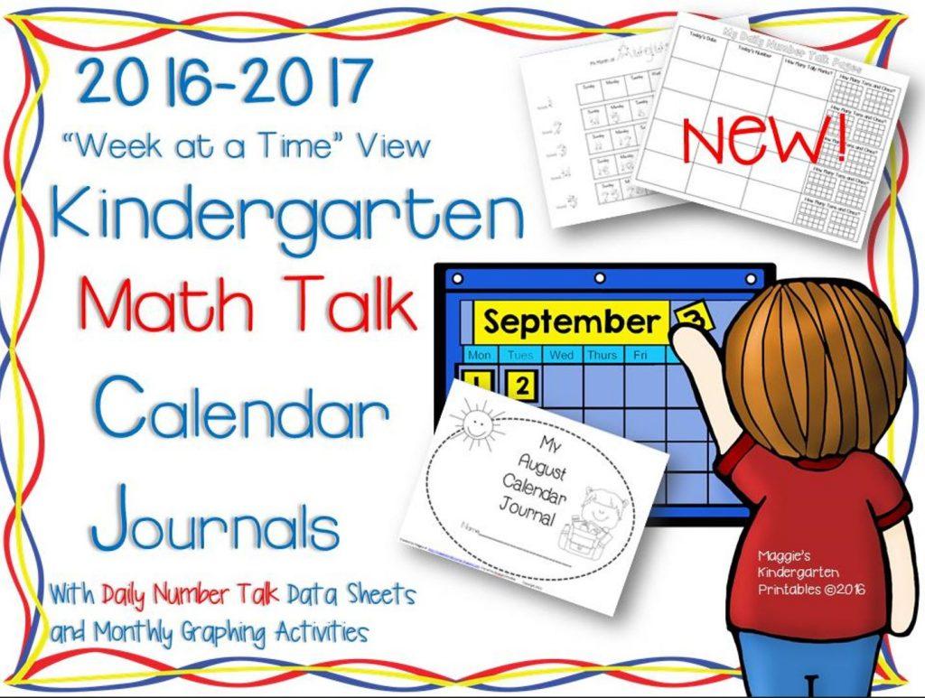 calendar-math-talk