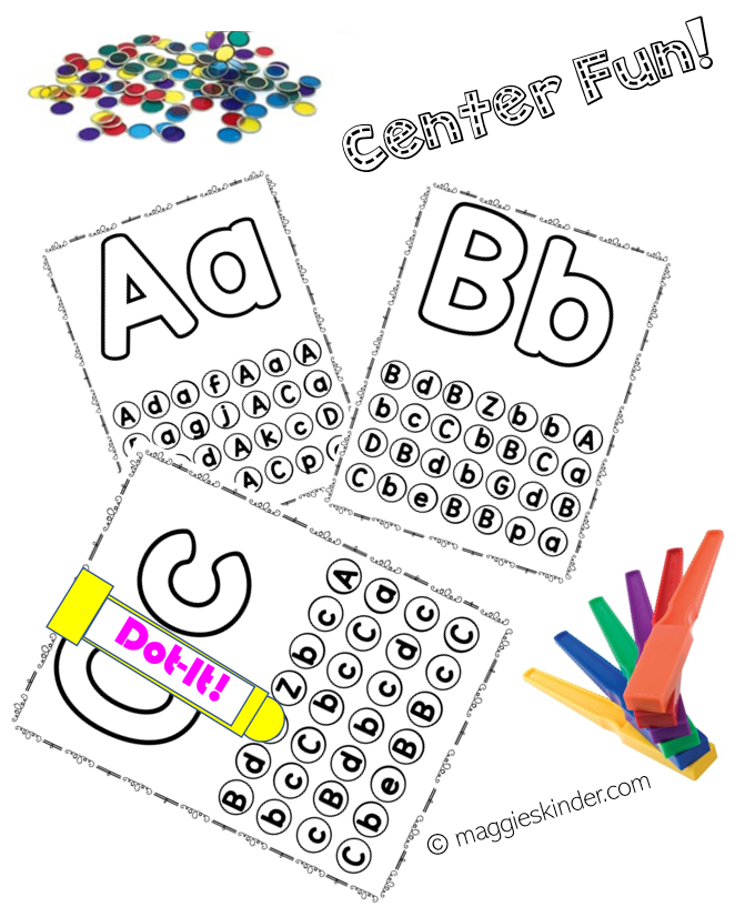Fine Motor Fun! Visual Exercises, Sm Group Games and a FREEBIE